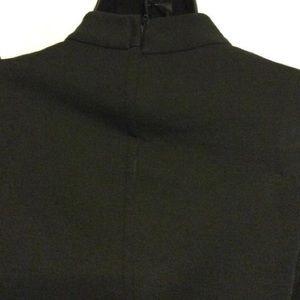 Edano Dresses - Edano ALine Vintage Dress
